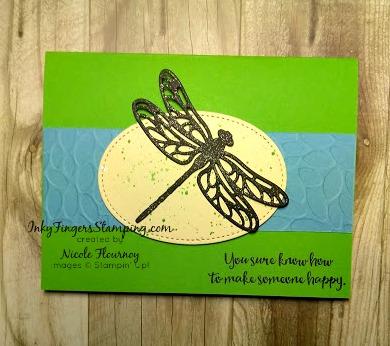 dragonfly-dreams